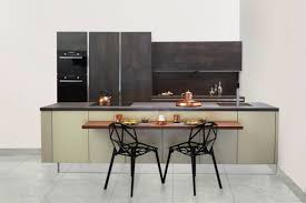 best material for modular kitchen cabinets 9 tips for designing a modular kitchen on a budget