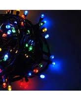 deal alert 61 off zimtown solar string lights 72feet 200 led