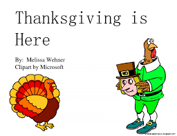 microsoft thanksgiving clip for free happy thanksgiving