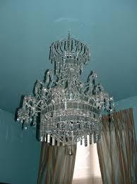 antique chandelier antique chandeliers candlesticks hares antiques