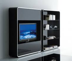 kitchen living room tv cabinet designs for artistic living room