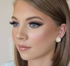 makeup for wedding wedding inspiration top bridal makeup looks 2586800 weddbook