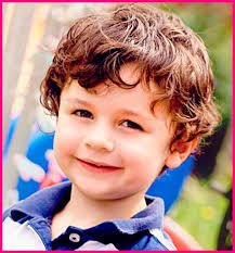 toddler boy faded curly hairsstyle toddler boy curly haircuts kids hair styles