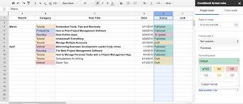 Investment Property Spreadsheet Google Spreadsheets Haisume