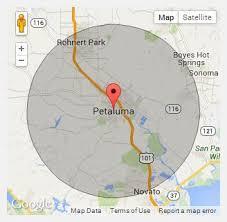 petaluma ca map chion portable toilets in petaluma ca call 888 263 8822
