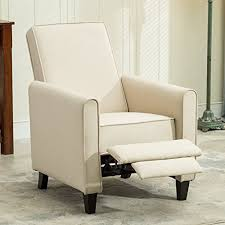 best small recliners rated and reviewed if you u0027re short on space
