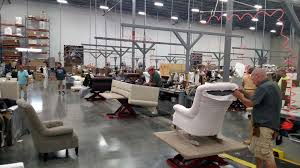 William Sonoma Bedroom Furniture by Outsourced Or Made In Usa For Williams Sonoma A Bit Of Both