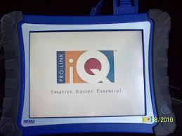 scanners laptops software cables bus fleet magazine forums