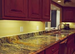 Great Under Cabinet Led Lights Kitchen Related To Home Remodel - Kitchen under cabinet led lighting