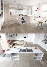 kitchen islands with tables attached modern kitchen island with attached table the clayton design