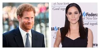 harry and meghan markle meghan markle and prince harry 15 juicy details of their relationship