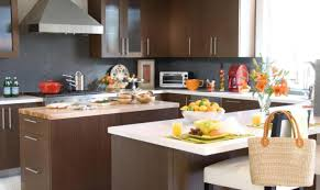 Kitchen Cabinets Prices Online Relieved Bathroom Remodel Tags Kitchen Makeover Ideas Shaker