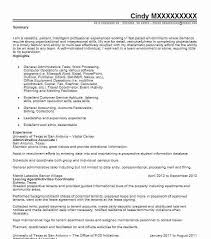 word processing skills for resume data processor resume data processor resume example free