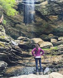 Kentucky waterfalls images 153 best kentucky unbridled adventure images jpg