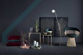 decor inspiration the roaring twenties from the interior design