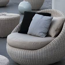 Wicker Patio Lounge Chairs Point Chair Modern Outdoor Wicker Patio Lounge Chairs