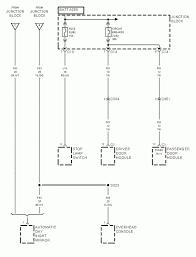 1996 jeep grand cherokee wiring diagram 1996 wiring diagrams