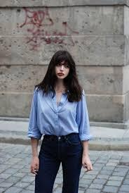 Light Blue Best 25 Light Blue Jeans Ideas On Pinterest Light Blue Jeans