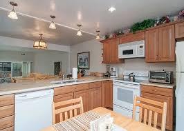 Urban Kitchen Del Mar - solana beach vacation rentals del mar encinitas real estate for