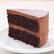 gluten free chocolate layer cake america u0027s test kitchen