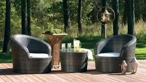 Luxury Outdoor Patio Furniture Patio Furniture Luxury U2013 Friederike Siller Me