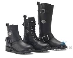 womens motorcycle riding boots women s motorcycle boots with high temperature resistant technology