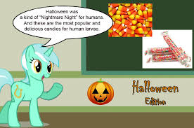 Candy Corn Meme - 125621 candy corn chalkboard halloween human studies101 with