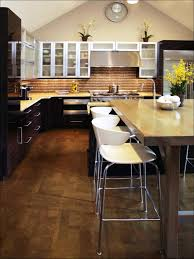 kitchen island legs lowes kitchen island legs metal image of
