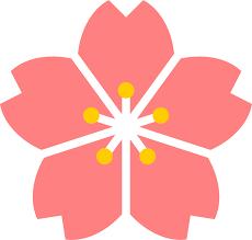thanksgiving clipart free sakura flower clipart yafunyafun com