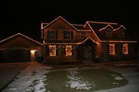 companies that put up christmas lights companies that install christmas lights christmas decor inspirations