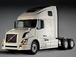 volvo semi trailer 2002 volvo vnl 670 semi tractor f wallpaper 2048x1536 130812