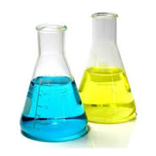 food dyes at best price in india