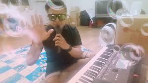 download mp3 laki dadi rabi laki dadi rabi versi gendang rak cover kenzhu music youtube