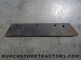 plow parts new used and new old stock u2013 page 6 u2013 burch store