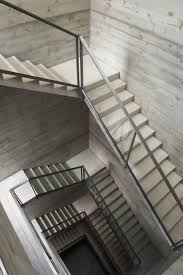civil engineers today how to prepare concrete staircase form work
