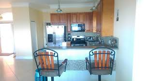 house for sale in castries st lucia 2 beds 2 baths realty st