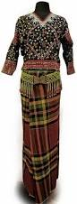 philippines traditional clothing for kids 193 best philippines traditional costume images on pinterest