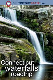 19 most beautiful places to visit in connecticut litchfield