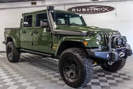 new jeep truck 2014 aev brute double cab for sale 4 door wrangler jk truck