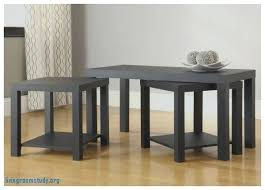 hardwood 10 inch chairside end table 10 inch wide end table inch wide end table 10 inch wide end table