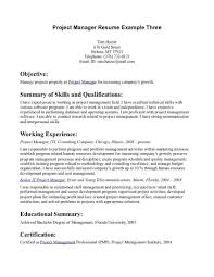 example career objective resume resume template job grad school objectives psychologist with 79 remarkable examples of job resumes resume template