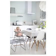 change ta chambre table à langer design en vente ici http range ta chambre
