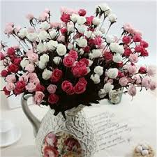 artificial flowers wholesale ashland artificial flowers wholesale beddinginn