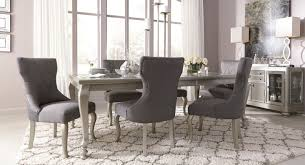 Dining Room Outlet The Dining Room Outlet Inspiring Goodly Furniture Coralayne