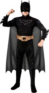 Halloween Batman Costumes 159 Halloween Images Star Wars Costumes