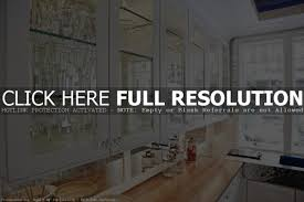 glass designs for kitchen cabinet doors backsplash glass door cabinet kitchen kitchen glass cabinet