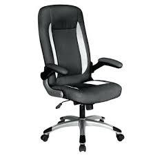 d o de bureau fauteuil de bureau noir fauteuil de bureau noir et blanc avec