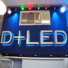 3w mr16 spotlight led bulb dc ac12v 300ma blue led