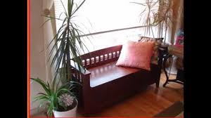 top enchanting living room bench designs clothing bedroom