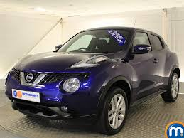 nissan juke doors open used nissan juke for sale second hand u0026 nearly new cars